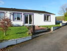 Semi-Detached Bungalow to rent in Bairds Crossing...