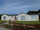 Detached Bungalow for sale in Outrigg, St. Bees, CA27