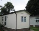 1 bedroom Park Home in Nepgill, Bridgefoot, CA14
