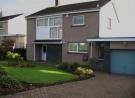 4 bed Detached home for sale in The Mount, Papcastle...