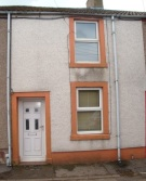 2 bedroom Terraced home to rent in Arlecdon Road, Arlecdon...