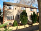 Detached property to rent in Edinburgh Road, Maryport...
