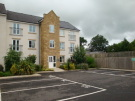 2 bedroom Apartment for sale in Low Road Close...