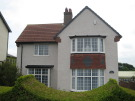 4 bedroom Detached house in Camp Road, Maryport, CA15