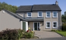 Detached home for sale in Derwentside Gardens...