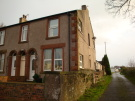 4 bed semi detached home in High Seaton, Seaton, CA14
