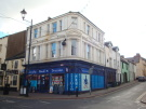 property for sale in Senhouse Street,