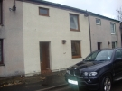 Terraced property for sale in Beckgreen, Egremont, CA22