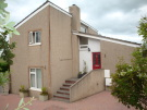 Detached property for sale in Outrigg, St. Bees, CA27