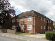 property to rent in Church Road, Paddock Wood, Tonbridge
