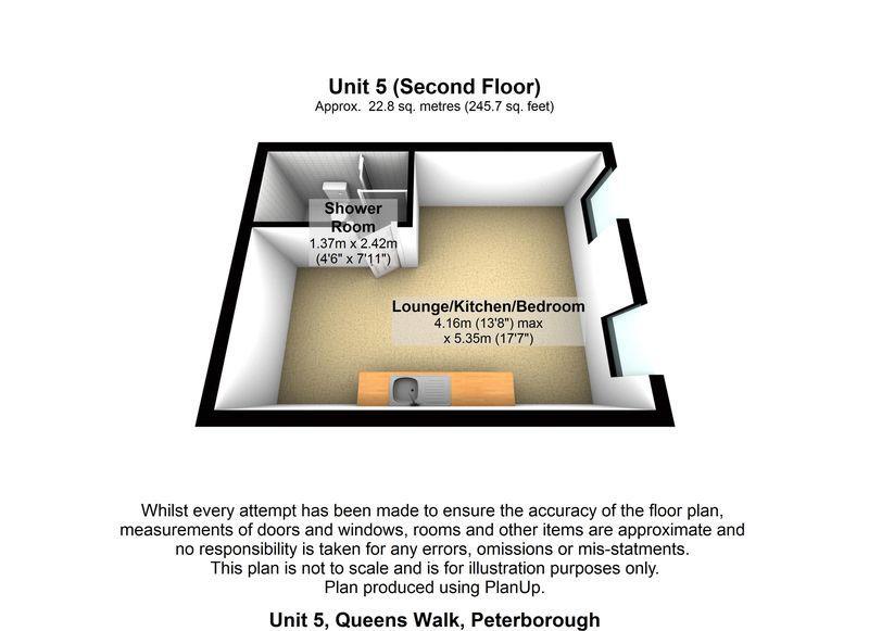 Unit 5 3D