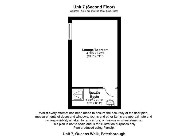 Unit 7 2D