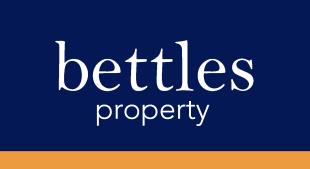 Bettles Property, Barrowdenbranch details