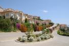 3 bed Villa in Antalya, Alanya, Kargicak