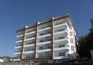 Block of Apartments in Antalya, Alanya, Kargicak for sale