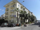 3 bed Flat for sale in Alanya, Alanya, Antalya