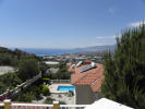 Villa for sale in Kargicak, Alanya, Antalya