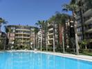 4 bedroom Flat for sale in Antalya, Alanya, Alanya