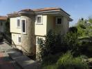 3 bed Detached Villa for sale in Konakli, Alanya, Antalya