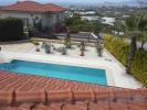 4 bedroom Villa in Kargicak, Alanya, Antalya