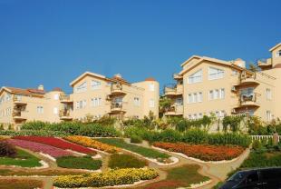 2 bed Penthouse for sale in Kargicak, Alanya, Antalya