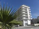 5 bedroom Penthouse for sale in Mahmutlar, Alanya...