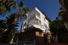 Mahmutlar Villa for sale