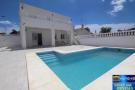 semi detached home in Valencia, Alicante...