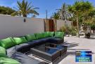 5 bedroom Detached house for sale in Valencia, Alicante...