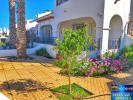 2 bedroom Ground Flat for sale in Valencia, Alicante...