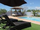 4 bedroom property in Valencia, Alicante...