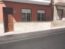 Ground Flat in Valencia, Alicante...