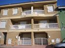 3 bedroom semi detached property in Valencia, Alicante...