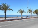 3 bed Apartment in Valencia, Alicante...