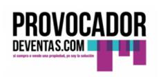 Provocadordeventas.com, Alicante branch details