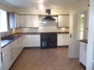 3 bed Detached Bungalow in Delane Road, Drayton, NR8