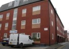 1 bed Apartment in Singleton Street...