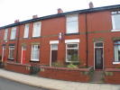 2 bed Terraced home in Booth Street, Tottington...