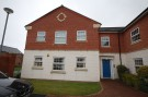 2 bed Apartment in Highland Drive...