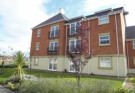 Apartment in Guernsey Avenue Buckshaw...