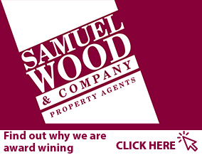 Get brand editions for Samuel Wood & Company, Shrewsbury
