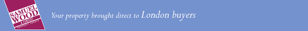 Get brand editions for Samuel Wood & Company, Shrewsbury