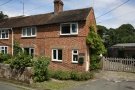 2 bedroom semi detached house for sale in Shepherds Lane...