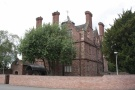 2 bed Flat in Whitehall Mansion...
