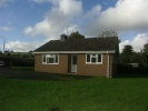 Detached Bungalow in Long Meadow End...