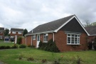 Detached Bungalow for sale in Bridge Way, Shawbury...