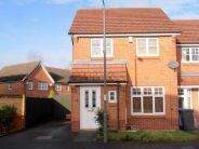 3 bedroom Town House in Rymill Drive, Oakwood
