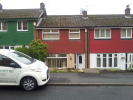 Mews to rent in Mendip Close, Royton...