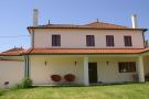 3 bedroom Semi-detached Villa for sale in Vila Nova de Poiares...