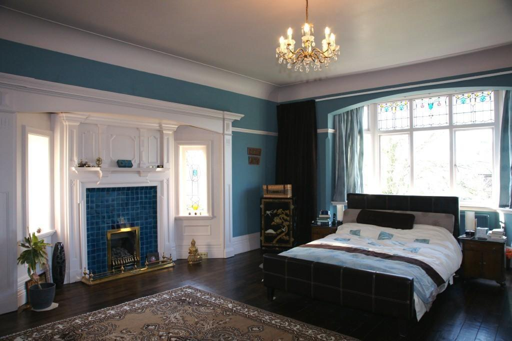 black and white and blue bedroom designs black blue white bedroom